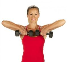 21-Day-Arm-Challenge featured