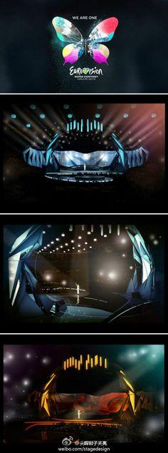Eurovision Song Cont...