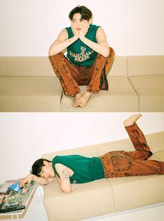 """📸 Cho Seung Youn shows us his endless charms through a pictorial for Allure Korea 🌟 Korean Men, Korean Girl, Great Jokes, I Love Him, My Love, I Dont Need You, Chandler Bing, Jiyong, Kpop Boy"