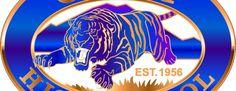Orem High School | Online home of the Orem High School