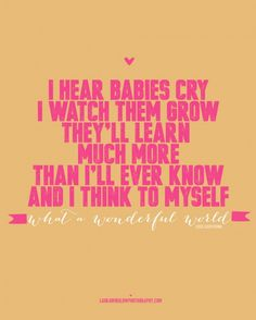 1000 images about nicu quotes on pinterest nicu nicu