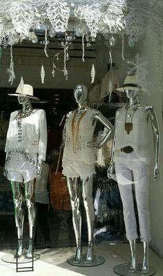 Gazzy#fashion #jeans #modas #novidade #bomretironamoda #estiloso #feminina #gazzy