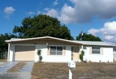 Cute 2bd, 2ba home, all hard surface flooring, ... - 4025 DALWOOD DR, HOLIDAY FL 34691 - Rent.com