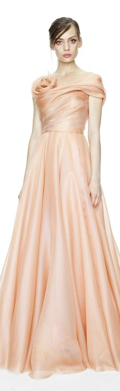 Marchesa Resort 2015