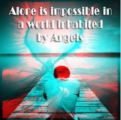 Discover and learn just how powerful Angel Healing can be when working with the powerful Archangels. Feeling Alone, Feeling Down, How Are You Feeling, Soul Family, Healing Quotes, Ask For Help, Our Lady, Deities, Holy Spirit