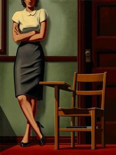 direction by kenton nelson