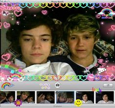 Four One Direction, One Direction Images, One Direction Wallpaper, Harry Styles Wallpaper, Niall And Harry, Louis And Harry, One Direction Photoshoot, App Background, Boys Are Stupid