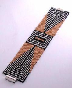 Tendance Bracelet Perles 2017/ 2018 Description