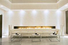 boutique hotels paris - Google 搜尋
