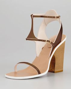 Gladiators - Trends - Shoes - Neiman Marcus