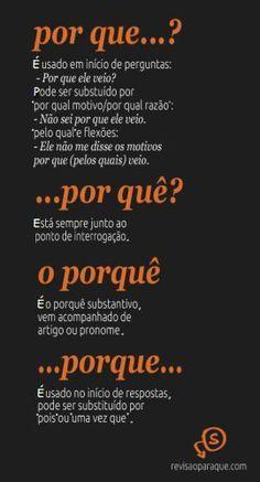 Build Your Brazilian Portuguese Vocabulary Portuguese Grammar, Portuguese Lessons, Portuguese Language, Learn Brazilian Portuguese, Learn A New Language, Language Study, Study Hard, Studyblr, Student Life