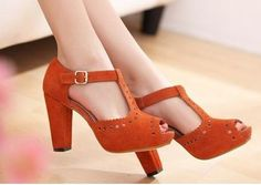 2013 NEW lady real genuine leather heel shoes fashion women sexy casual flat sandals