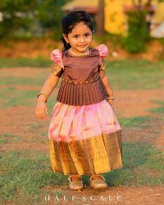 Lehanga For Kids, Disney Characters, Fictional Characters, Disney Princess, Fantasy Characters, Disney Princesses, Disney Princes