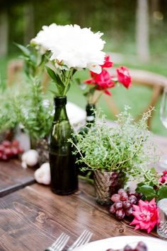 Wine+Inspired+Wedding+Ideas