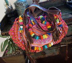 Rhapsody Festival Bags www.rhapsodystore.com.au #fairtrade #shopethical #ethicalfashion
