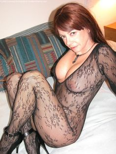 sexy milfs amp cougars on pinterest kelly madison nylons and dating
