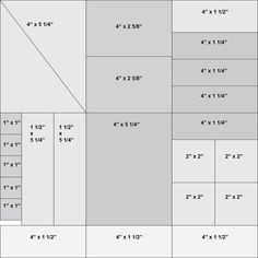 Image Result For Envelope And Card Chart  Card  Envelope Size