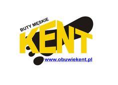 http://www.obuwiekent.pl/