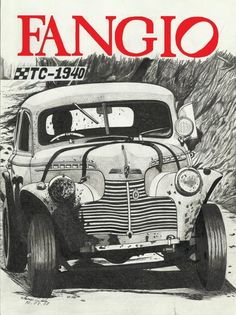 Car Vector, Vintage Poster, Chevrolet, Artworks, Racing, Memories, Poster, Vintage Plates, Retro Advertising