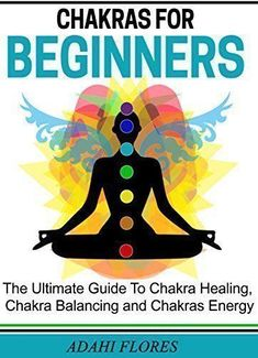 Get Natural Healing Chakra Crystals by Tapping the Picture And Start To Clear And Heal Your Chakras ~ Chakra Bracelets, Chakra Necklace, Chakra Amulets, Natural Healing Stones, Handmade Products ~ #chakras #chakrhealing #chakrajourney esterlindsey.com #ChakraMeditation #crystalhealing