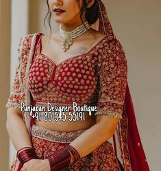 #Latest #Online #Designer #boutique #Trending #Shopping 👉 📲 CALL US : + 91 - 918054555191 Boutiques In Hyderabad For Lehengas | Punjaban Designer Boutique #DesignerLehengas #CustomizedLehengaOnline #CustomizedLehenga #Lehengas #DesignerLehengaCholi #BuyDesignerLehengaCholi #IndianClassicLehenga #DesignerLehengaOnline #DesignerLehenga #TraditionalLehengaCholi #BuyClassicIndianDresses #India #Canada #UnitedKingdom #UnitedStates #Australia #Italy #Germany #Malaysia #NewZealand…
