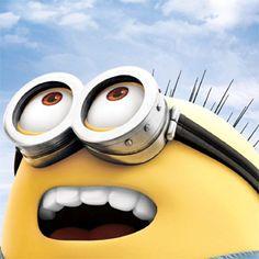 La publicidad cinematográfica dibuja sonrisas de pura felicidad en el consumidor - See more at: http://www.marketingdirecto.com/actualidad/publicidad/la-publicidad-cinematografica-dibuja-sonrisas-de-pura-felicidad-en-el-consumidor/#sthash.6NwyzIj6.dpuf