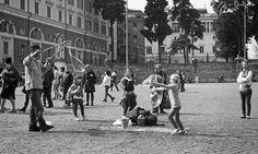 Gli anni   progetto immaginieparole con le poesie di Deborah Pozzoli #streetphotography #fotografia #roma