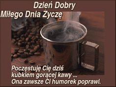 Coffee, Album, Kaffee, Cup Of Coffee, Card Book