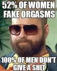 Girl Hookup Multiple Guys Memes Funny Faces