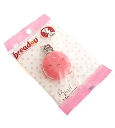 Breadou Rosie Cute Squishies, Kawaii Stuff, Clay Charms, Games For Kids, Fun Stuff, Girly, Toys, Amazing, Games For Children