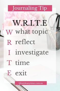 Daily Journaling has many benefits; this post shares some of the benefits of journaling as wells as gives you journaling tips. Get the daily journal prompts to help you with on your journaling journey. Mental Health Benefits, Improve Mental Health, Feelings And Emotions, Thoughts And Feelings, Daily Journal Prompts, Improve Writing, Creative Writing Tips, Mental Health Journal, Manifestation Journal