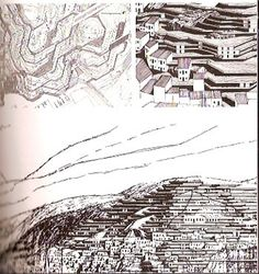 takis zenetos Drawing Architecture, Architects, The Originals, Abstract, Drawings, Modern, Artwork, Collection, Summary