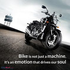 Bike Quotes, V Max, Yamaha, Vehicles, Car, Model, Online Shopping, Motorcycles, Google Search