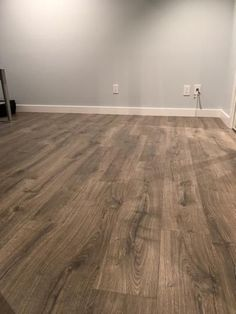Pergo Outlast+ Vintage Pewter Oak 10 mm Thick x in. Wide x in. / case) Pergo Outlast+ Vintage Pewter Oak 10 mm Thick x in. Wide x in. / case) at The Home Depot – Mobile. Color too … Basement Flooring, Bedroom Flooring, Kitchen Flooring, Flooring Ideas, Home Depot Flooring, Basement Kitchen, Basement Waterproofing, Basement Layout, Modern Basement