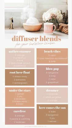 Young Essential Oils, Essential Oils Guide, Doterra Essential Oils, Essential Oil Combinations, Essential Oil Diffuser Blends, Aromatherapy Oils, Living Oils, Young Living, Humidifiers