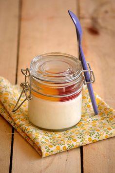 PannaCotta-Yoghurt-1