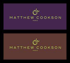 Matthew Cookson my favorite shoes shop in Paris