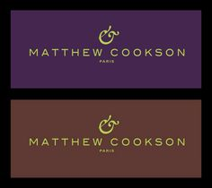 Matthew Cookson my favorite shoes shop in Paris