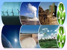 NEWS * CLIMA:  WWF - OBAMA GUARDA AL FUTURO, IN ITALIA L'AUTORITA PER L'ENERGIA VORREBBE TUTELARE IL PASSATO FOSSILE WWW.ORIZZONTENERGIA.IT #Ambiente, #Sostenibilita, #CambiamentiClimatici, #Clima, #EmissioniAtmosferiche, #CO2, #GasSerra, #EffettoSerra, #Rinnovabili, #EnergieRinnovabili