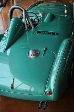 106 St aligns exotich cst sy sll l - Love Cars & Motorcycles Classic Sports Cars, British Sports Cars, Classic Cars, Sport Cars, Race Cars, Foto Zoom, Chevy, Austin Healey Sprite, Mg Cars