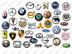 Car Logos Animated Logo Video Tools At Www Assuredprofits Com