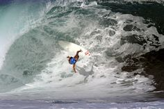 #Surfing Tips