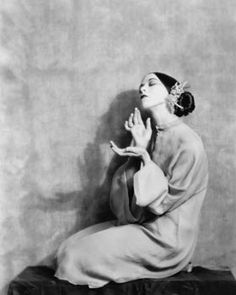 martha graham technique | Martha Graham, 1894-1991