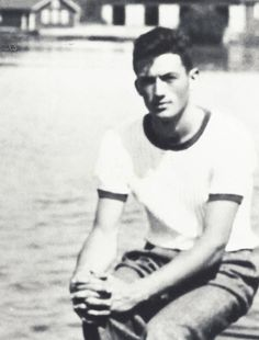 Gregory Peck 19