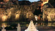 #زواج #giardinodelmago #wedding #weddingday #ehe #matrimonio #mariage #sposa #bride  #weddingdestination #婚姻 #брак