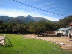 Cerro la campana Olmue Golf Courses, Sports, Art