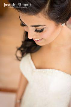 Melissa looking beautiful at Grand Palladium Riviera Cancun Bridal Portraits, Cancun, Teaser, Wedding Photography, Gallery, Beautiful, Fashion, Moda, Roof Rack