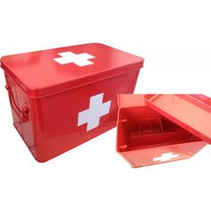 Family Ambulance Buy online in SA Ambulance, Toy Chest, Storage Chest, Red, Camden, Shop, Home Decor, Bathroom, Do Your Thing