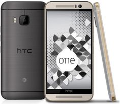 HTC One Android Update Lollipop US Carrier Release Confirmed: AT&T And T-. - Best of Wallpapers for Andriod and ios Htc One M7, Most Beautiful Wallpaper, All Mobile Phones, Iphone Wallpaper, Smartphone, Android, Gadget, Lollipop Update, Mobiles