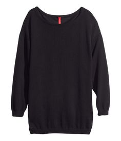 SIZE SMALL :) Product Detail | H&M US